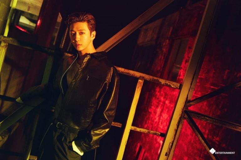 Yongguk, lider B.A.P-a, napustio grupu – Teenstar.rs