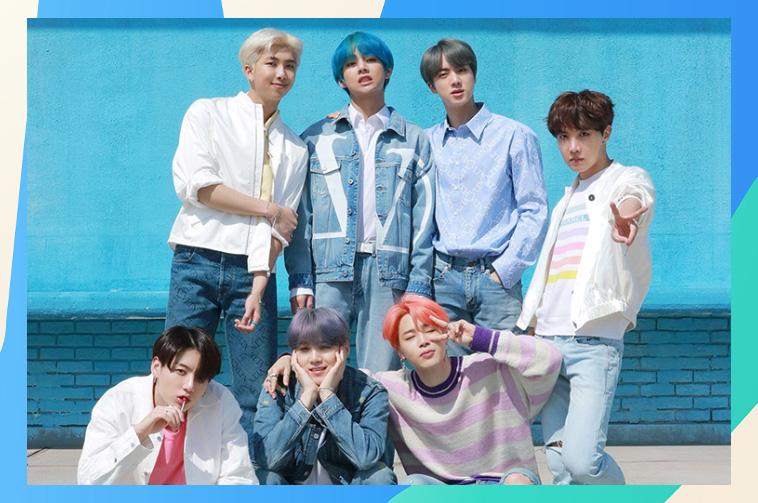 BTS prvi put nastupa na dodeli MTV nagrada: evo koju pesmu izvode